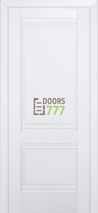 Двери ProfilDoors Серия U модель 1U