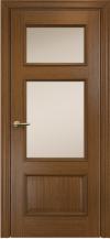 Дверь Оникс модель Прованс