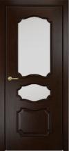 Дверь Оникс модель Барселона