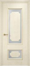 Межкомнатная дверь Оникс Оникс