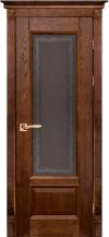 Межкомнатная дверь Ока Aristocrat 4