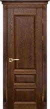 Дверь из массива дуба Ока Aristocrat 1