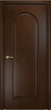 Дверь Оникс модель Арка 2
