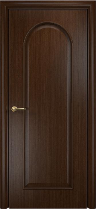 Межкомнатная дверь Оникс Арка 2