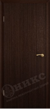Межкомнатная дверь Оникс Эконом