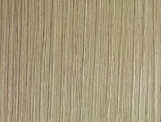 С106 Дуб беленый кантри