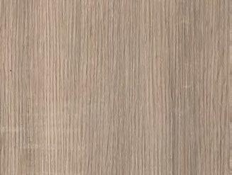С103 Дуб карамельный