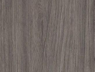 C102 Дуб серый