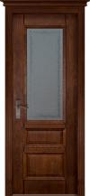 Межкомнатная дверь Ока Aristocrat 2