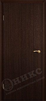 Дверь Оникс коллекция модерн модель Эконом