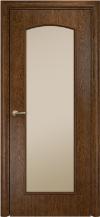 Дверь Оникс модель Глория