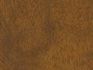 V004 Gold oak Винорит