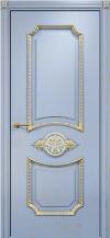Дверь Оникс модель Империя