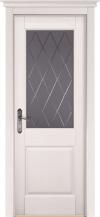 Межкомнатная дверь Ока Элегия