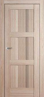 Двери ProfilDoors Серия Х Дебют модель Кантри