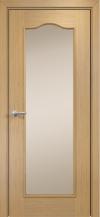 Межкомнатная дверь Оникс Классика 2