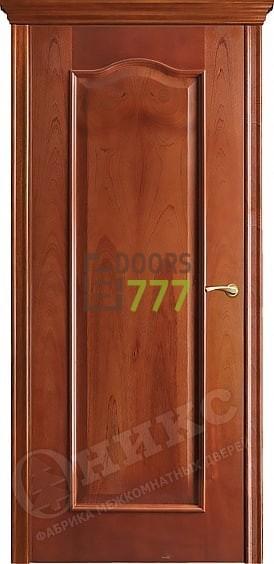 Дверь Оникс Коллекция Классика модель Классика 2