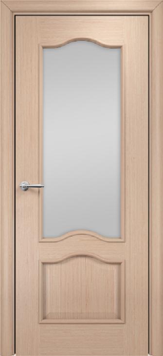 Межкомнатная дверь Оникс Классика