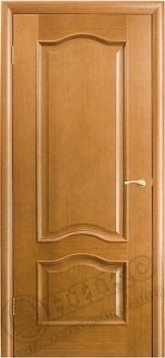 Дверь Оникс Коллекция Классика модель Классика
