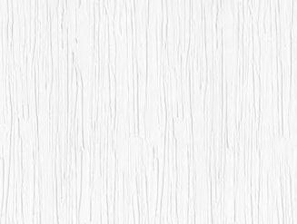C098 Кора белая