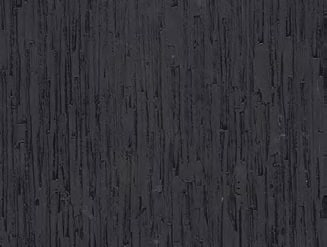 С097 Кора черная