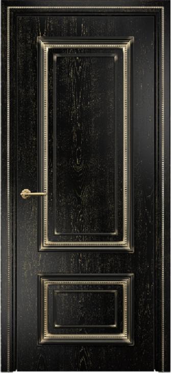 Дверь Оникс модель Мадрид