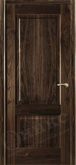 Дверь Оникс Коллекция Классика модель Марсель 2