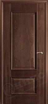 Дверь Оникс Коллекция Классика Марсель