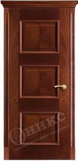 Дверь Оникс Коллекция Классика модель Милан
