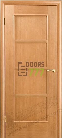 Дверь Оникс коллекция модерн модель Модерн