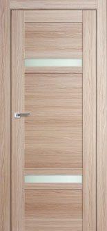 Двери ProfilDoors Серия Х Дебют модель Орфей