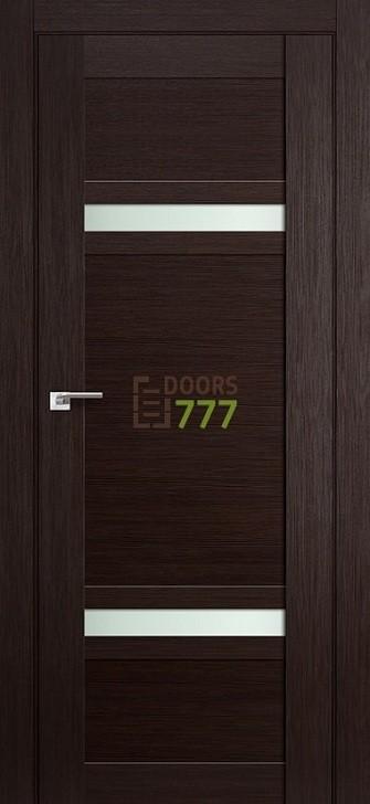 Дверь ProfilDoors модель 2.45X
