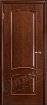Дверь Оникс Коллекция Классика модель Прага