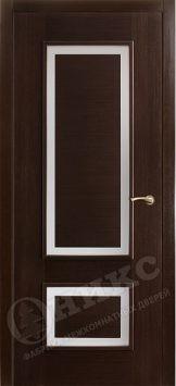 Дверь Оникс коллекция модерн модель Премиум