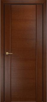 Дверь Оникс модель Престиж