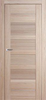 Двери ProfilDoors Серия Х Дебют модель Сирена