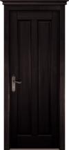 Межкомнатная дверь Ока Сорренто