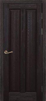 Дверь Ока массив сосны модель Сорренто