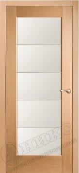 Дверь Оникс Коллекция Техно модель Техно