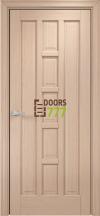 Дверь Оникс модель Вена