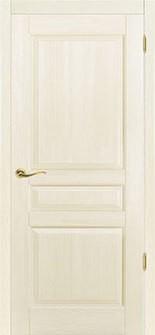 Дверь Ока массив сосны модель Венеция