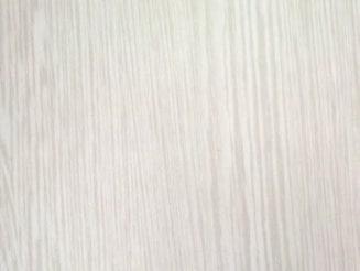 C104 Венге белый