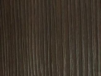 C105 Венге кантри