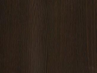 C011 Венге темный