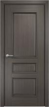 Дверь Оникс модель Версаль