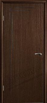 Дверь Оникс коллекция модерн модель Вертикаль