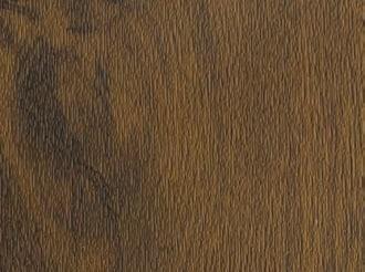 V008 Wild oak Винорит