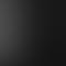 Эмаль черная МДФ