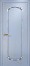 Межкомнатная дверь Оникс Венеция 2