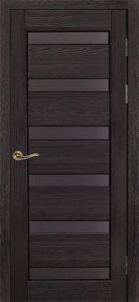 Дверь Ока массив сосны модель Палермо